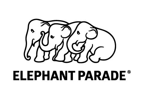 http://www.events4trade.com/client-html/singapore-yacht-show/img/partners/partner-elephant-parade.jpg