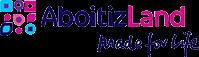 https://campaign-image.com/zohocampaigns/411384000024020004_zc_v108_blue_oak.png