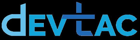 https://campaign-image.com/zohocampaigns/411384000025980004_zc_v457_logo1.png