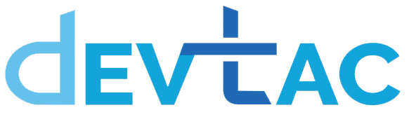 https://campaign-image.com/zohocampaigns/411384000027706004_zc_v457_logo1.png