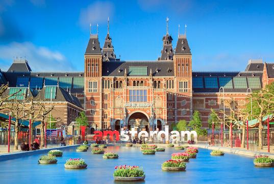http://campaign-image.com/zohocampaigns/415763000009398193_zc_v49_amsterdam.png