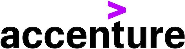http://campaign-image.com/zohocampaigns/415763000009398193_zc_v83_acc_logo_black_purple_rgb_copy_(1).jpg