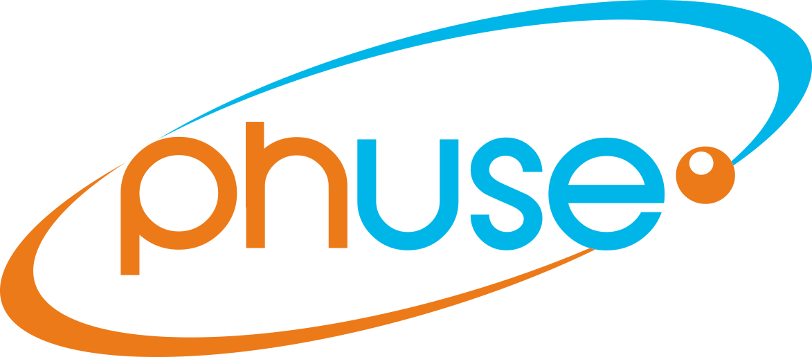 https://campaign-image.com/zohocampaigns/415763000010876238_zc_v26_phuse_15_year_logo_–_blue_orange_–_white_bg.png
