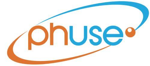 https://campaign-image.com/zohocampaigns/415763000013105032_zc_v92_phuse_logo.jpg