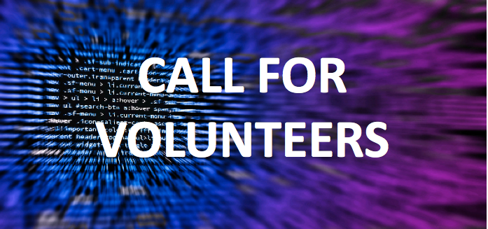 https://campaign-image.com/zohocampaigns/415763000013501004_zc_v212_call_for_volunteers_image.png