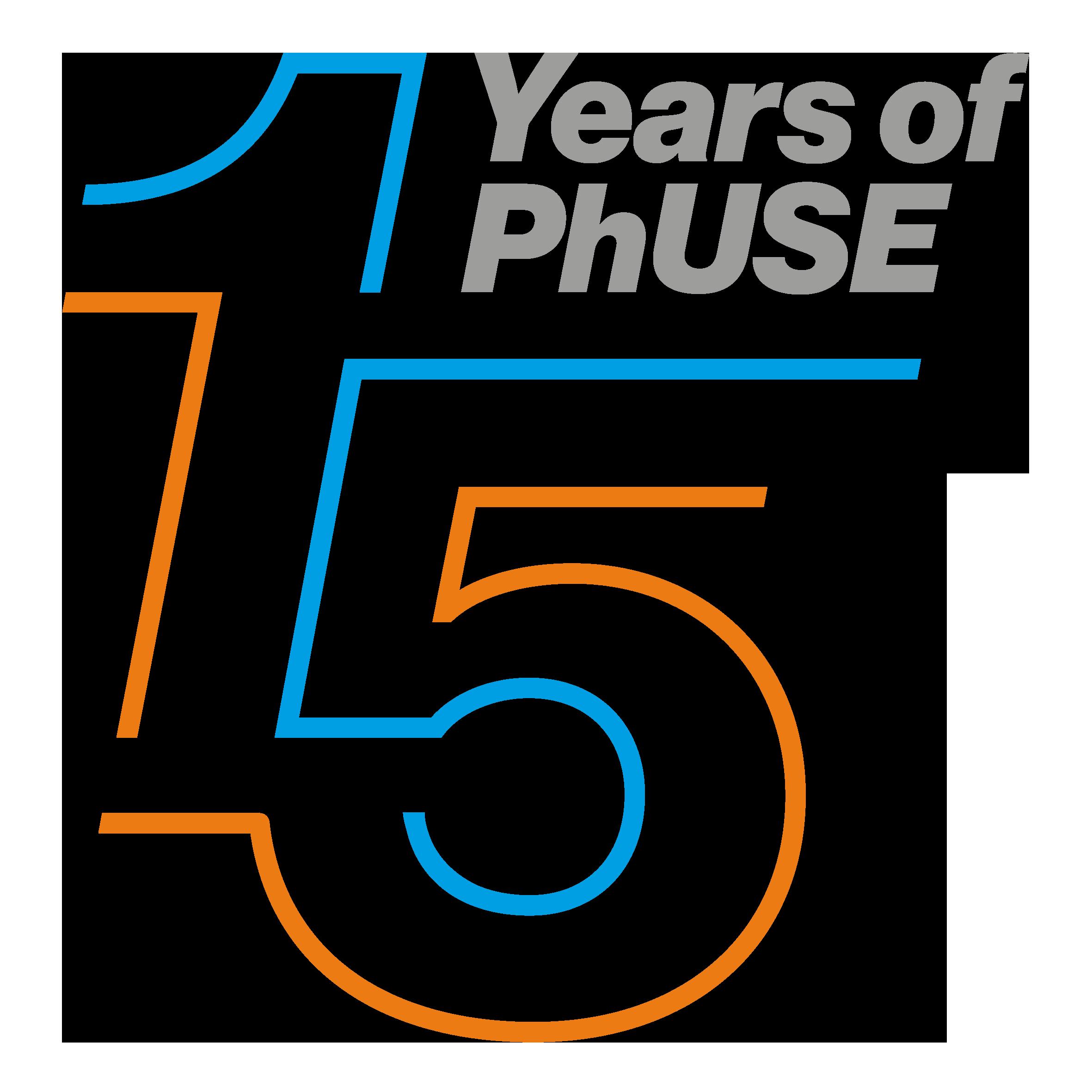 https://campaign-image.com/zohocampaigns/415763000013501004_zc_v366_phuse_15_year_logo_–_blue_orange_–_white_bg.png