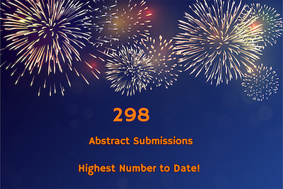 https://campaign-image.com/zohocampaigns/415763000013501004_zc_v327_fireworks_298_abstracts_amsterdam.png