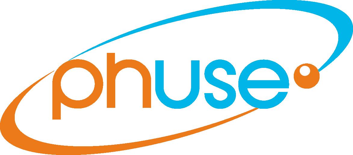 https://campaign-image.com/zohocampaigns/415763000013920068_zc_v26_phuse_15_year_logo_–_blue_orange_–_white_bg.png
