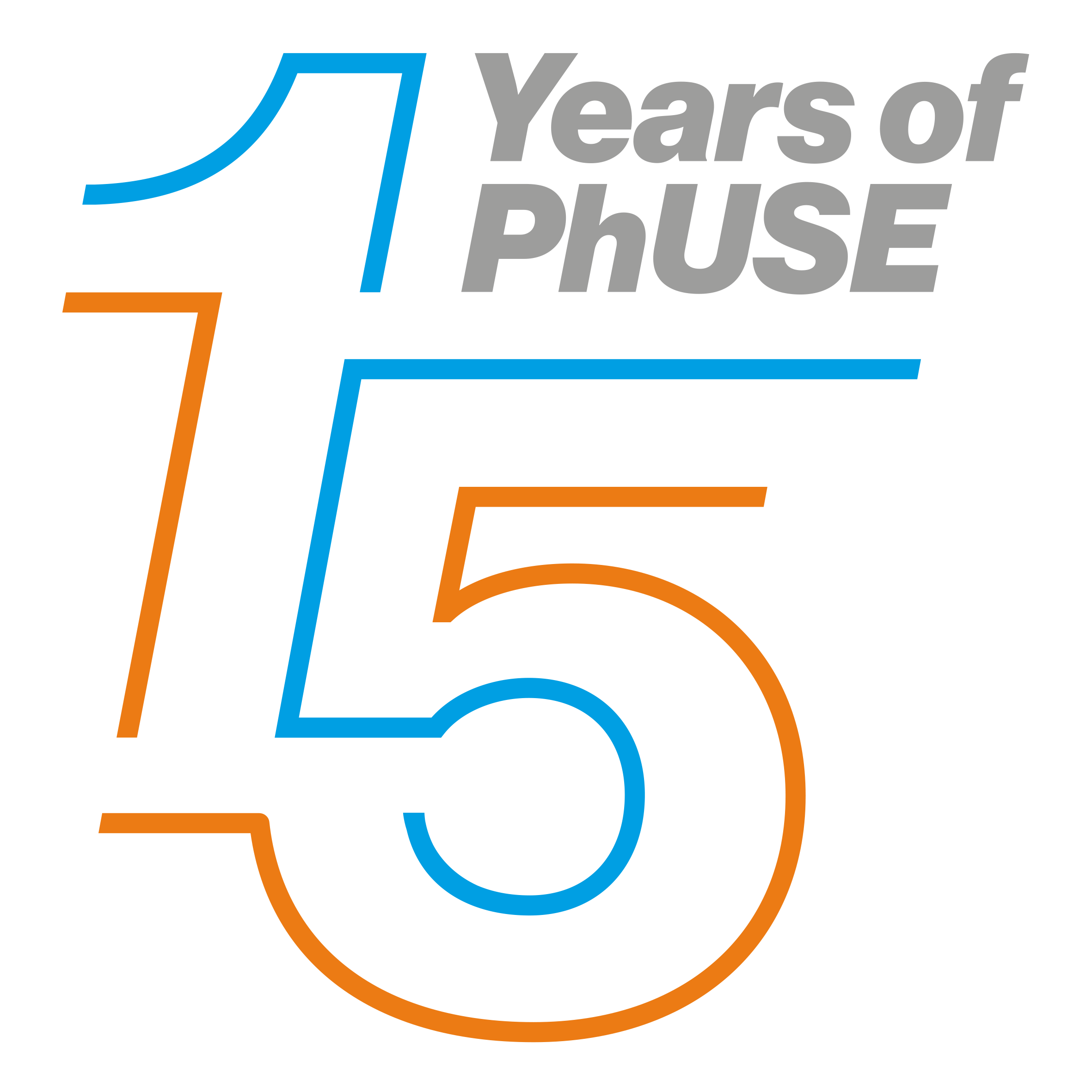 https://campaign-image.com/zohocampaigns/415763000013949592_zc_v161_phuse_15_year_logo_–_blue_orange_–_white_bg.png