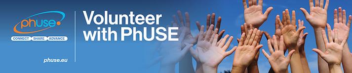 https://campaign-image.com/zohocampaigns/415763000014550330_zc_v38_phuse_volunteering_banner_jan_2019_web_v2.jpg