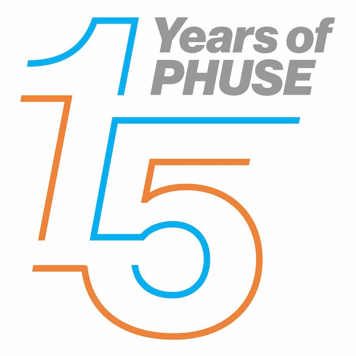 https://campaign-image.com/zohocampaigns/415763000015108036_zc_v29_phuse_15_year_logo_v2_(1).jpg