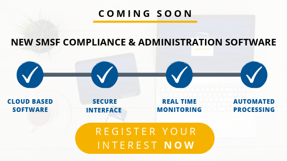 https://campaign-image.com/zohocampaigns/418033000000835004_zc_v217_new_smsf_compliance_software_(1).png