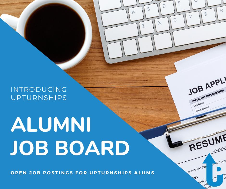 https://campaign-image.com/zohocampaigns/419204000002912004_zc_v37_alumni_job_board.png