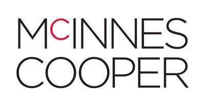 http://campaign-image.com/zohocampaigns/419316000000400076_zc_v55_mcinnes_logo.jpg