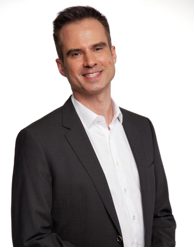 Jean-François Villeneuve