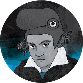 La révolution Beethoven