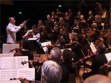 Orchestre métropolitain de Montréal 1