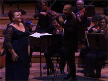 Orchestre métropolitain de Montréal 2