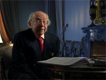 Gennadi Rojdestvensky