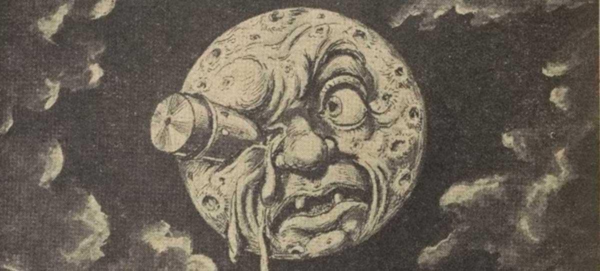 Sélection Lune