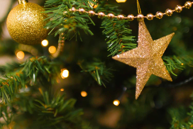Noël musical