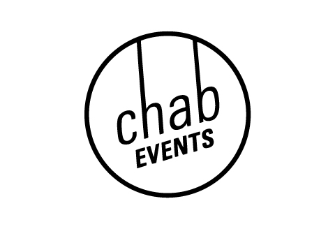 http://www.events4trade.com/client-html/singapore-yacht-show/img/partners/partner-chab-events.jpg