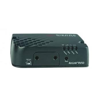 Sierra Wireless Raven RV50 LTE Industrial Gateway