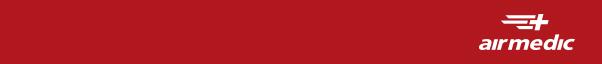 url?a=https%3a%2f%2fcampaign-image.com%2fzohocampaigns%2f436788000003669048_zc_v14_infolettre.jpg&c=E,1,h_aBqGEPq9shT60g9y2g_7z8xRSvRhSzkqc6f7FwazztPVq6XgGcF-s51hKb4GluVo4AjZcUW54tTxaMQ_XuDw2vfV7AWz66yuyMiVVLOIpYlZm4l2g,&typo=0