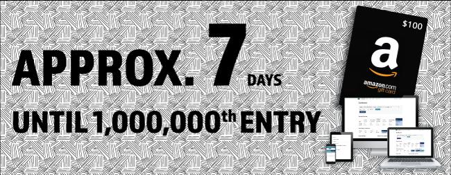 https://campaign-image.com/zohocampaigns/437072000001846276_zc_v157_1m_entries_7_days.png