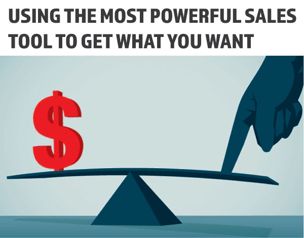 https://campaign-image.com/zohocampaigns/437072000002791004_zc_v8_using_the_most_powerful_sales_tool_to_get_what_you_want.png