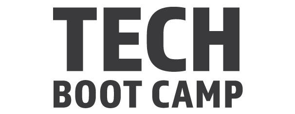 https://campaign-image.com/zohocampaigns/437072000002891004_zc_v32_boot_camp.png