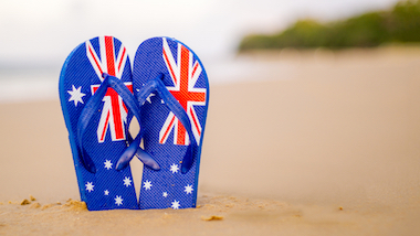 /campaigns/org684917982/sitesapi/files/images/684919871/australiaday.jpg