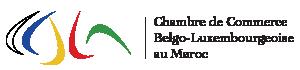 https://campaign-image.com/zohocampaigns/450742000003843004_zc_v13_logo19.png