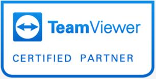 https://campaign-image.com/zohocampaigns/45426000007302004_zc_v31_teamviewer_certified_partner_logo.png