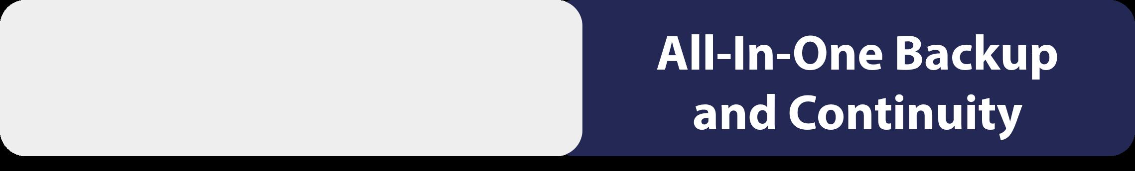 https://campaign-image.com/zohocampaigns/45426000007302004_zc_v31_unitrend_empty.png