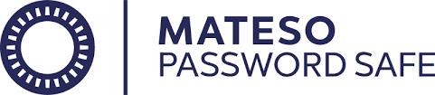 Password Safe Pagina