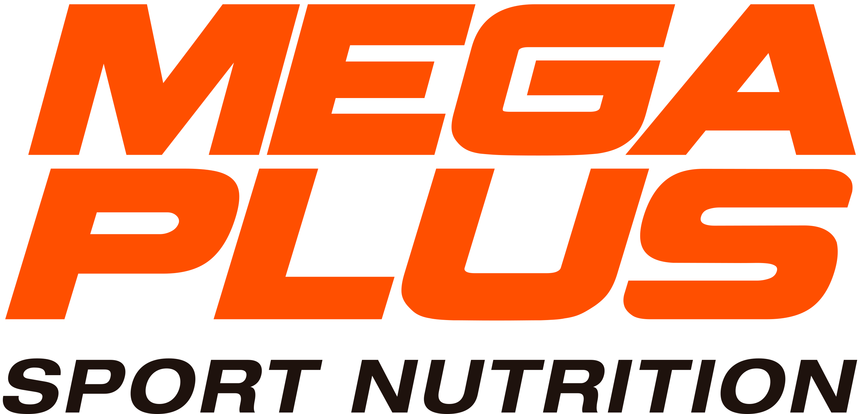 Megaplus