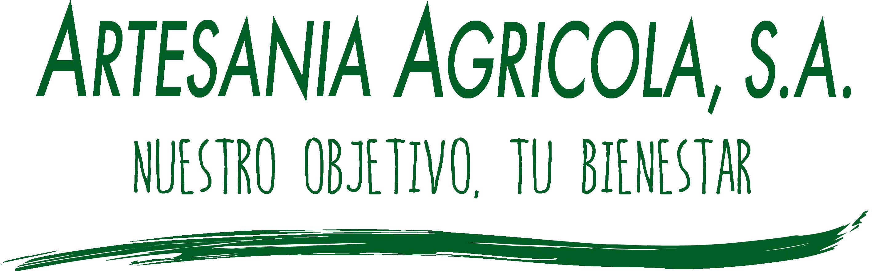 https://campaign-image.com/zohocampaigns/46489000013327004_logo_artesania_con_claim_(1).png