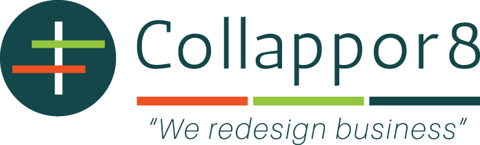 https://campaign-image.com/zohocampaigns/467511000001981006_zc_v171_collappor8_logo.png