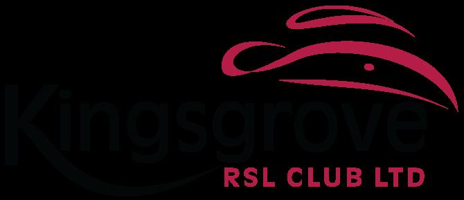 https://campaign-image.com/zohocampaigns/467511000001981006_zc_v171_kingsgrove_rsl_club_logo.png