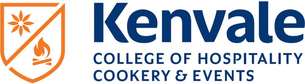 https://campaign-image.com/zohocampaigns/467511000001981006_zc_v264_kenvale_logo.png