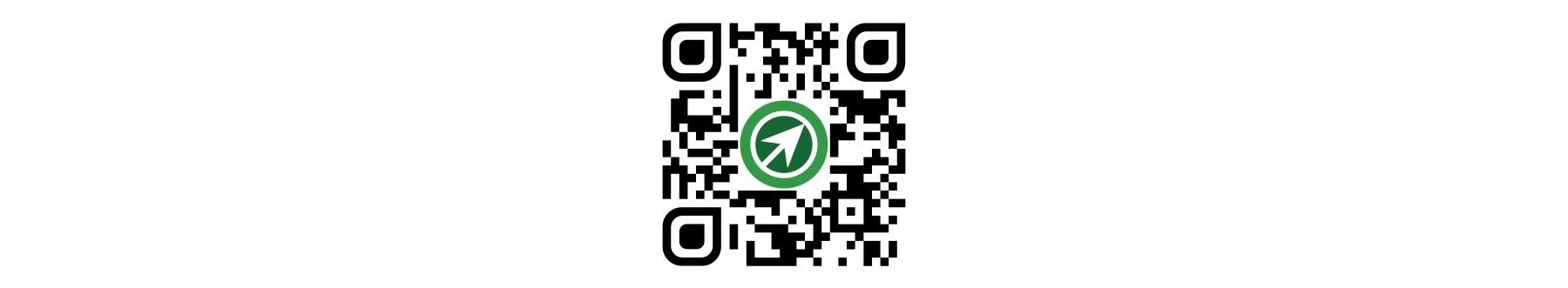 https://campaign-image.com/zohocampaigns/479159000000377417_zc_v141_otds_qrcode_for_newsletter2.jpg