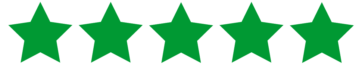 http://campaign-image.com/zohocampaigns/479159000000377417_zc_v46_5_five_stars.png