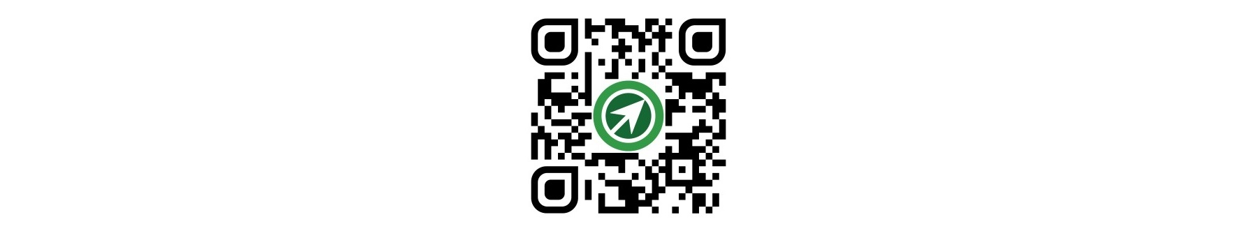 https://campaign-image.com/zohocampaigns/479159000000965004_zc_v141_otds_qrcode_for_newsletter2.jpg