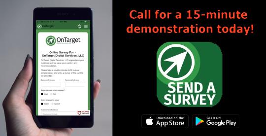 https://campaign-image.com/zohocampaigns/479159000001405004_zc_v45_send_a_survey_app_demo.png