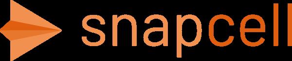SnapCell logo