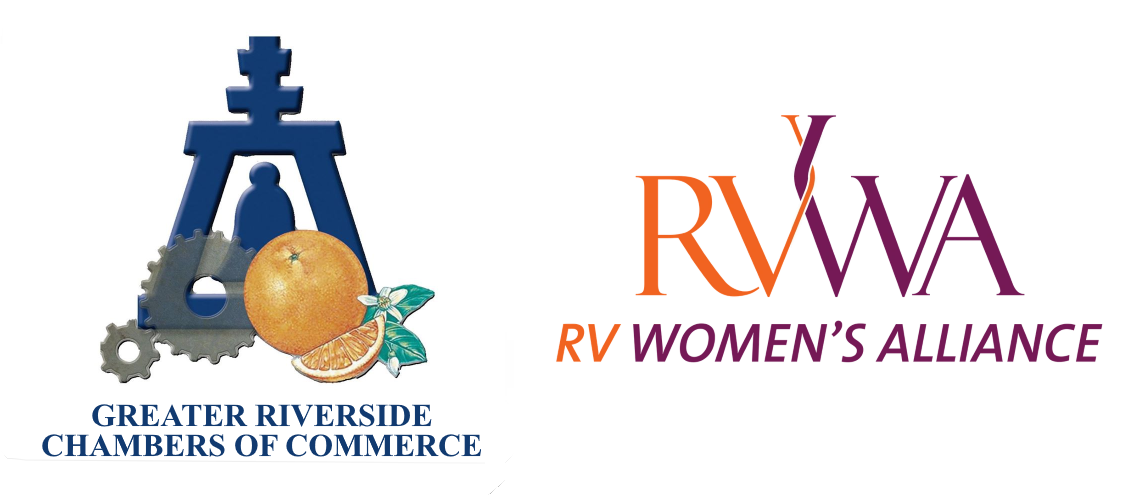 GRCOC and RVWA Membership Image