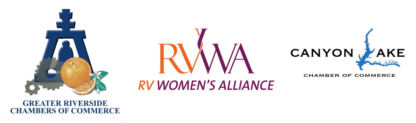 GRCOC and RVWA Membership Image