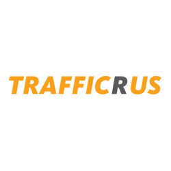 Traffic R Us