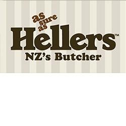 Hellers